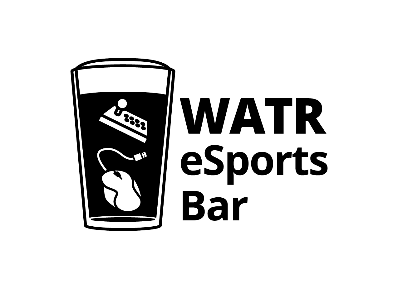 WATR logo (large)
