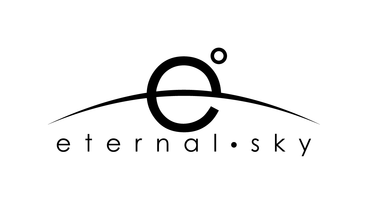 Eternal Sky Logo (large)