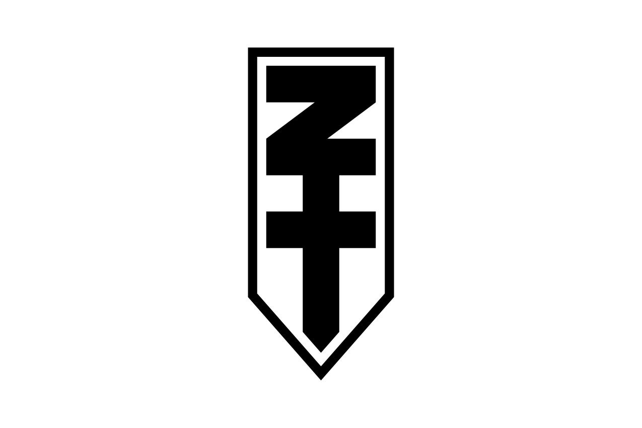 Zeitgeist Torpedo logo (new large)